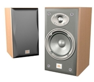 JBL Northridge E Series E20BE