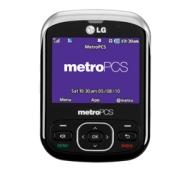 LG Imprint (MetroPCS)
