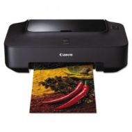 PIXMA iP2702 Inkjet Photo Printer  4103B022