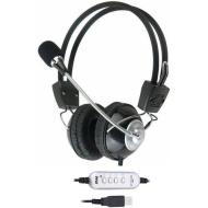 Pyle PHPMCU10 headset