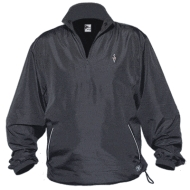 SCOTTeVEST TEC Windshirt Reviewed