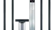 Samsung HT-DS1000