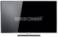Samsung UN60D6400 60 inch 120hz 1080p 3D LED HDTV w/ Clear Motion 480
