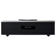 Technics SC-C70 OTTAVA forte Premium High Resolution Hi-Fi System With Bluetooth, Wi-Fi & AirPlay, Silver