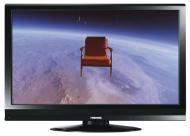 "Toshiba AV615 Series LCD TV (19"", 22"", 26"",32"" ,37"")"