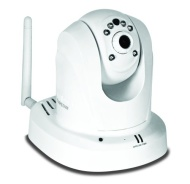 Trendnet TV-IP672WI