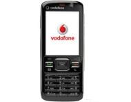 Vodafone 725 / Huawei V725