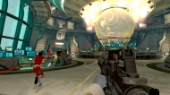 007 Legends- Xbox 360