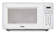 66222 1.1 cu. ft. Countertop Microwave