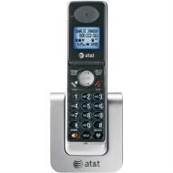 AT&T TL90078 DECT 6.0 Digital Cordless Expansion Handset