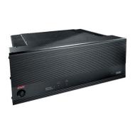 Adcom GFA-5500 AV receiver