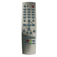 ASDA Remote Control