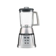 Cuisinart SmartPower Premier CBT-500