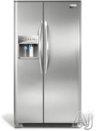 Frigidaire Professional Series PHSC39EJSS