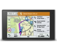 "GARMIN DriveLuxe 51LMT-S EU 5"" Sat Nav - Full Europe Maps"