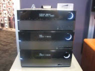 Harman Kardon AVR 1600