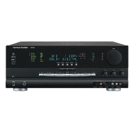 Harman/kardon AVR 525