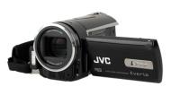JVC GZ-MG730