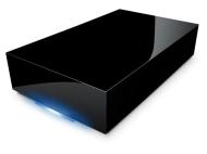 La Cie LaCie Big Disk Hard Drive