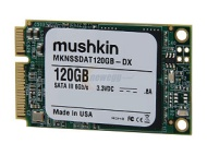Mushkin MKNSSDCR120GB-7 Chronos