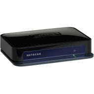 Netgear Push 2 TV