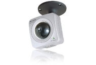 Panasonic BB-HCM331 Series Web Cameras