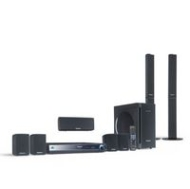 Panasonic SC-BT303 Theater System