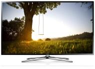 Samsung 46F6320 Series (UN46F6320 / UE46F6320 / UA46F6320)