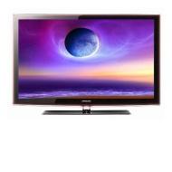 "Samsung UA / UE / UN B6000 Series LED TV (32"", 37"", 40"", 46"", 52"", 55"")"