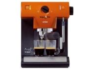 Solac CE4500