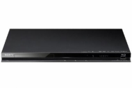 Sony BDP-S370