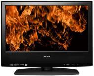 "Sony Bravia KDL-S2030 Series LCD TV (20"", 26"", 32"", 40"", 46"")"