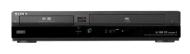Sony RDR-VX555