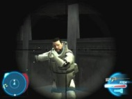 Sony Syphonfilter The Omega Strain