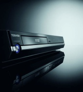 Toshiba HD-E1-K-TETM