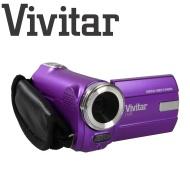 Vivitar DVR908M