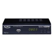 Xoro HRS 8530
