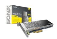 Zotac ZTSSD-A5P-480G-PE Premium