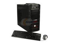 iBUYPOWER Gamer Supreme NE985SLC