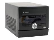 AOpen XC Cube AV (EA65)