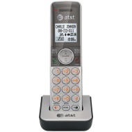 AT&T CL80111
