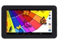 Agptek TP714AQ-TP7CM-P43-iM1-Z 4 GB Tablet