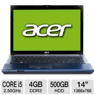 Acer LX.RGL02.150