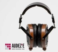 AudezeLCD 2