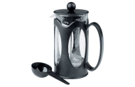 Bodum 3 cup chamboard coffee maker