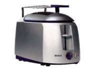 Bosch TAT4620