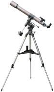 Bresser Optics Lyra 70/900 EQ-SKY