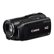 Canon LEGRIA HF M36