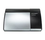 Cardscan Personal V9 Business Card Scanner