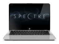 HP Envy 14 Spectre B1J92EA